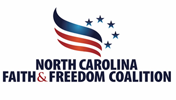 NC Faith & Freedom Coalition