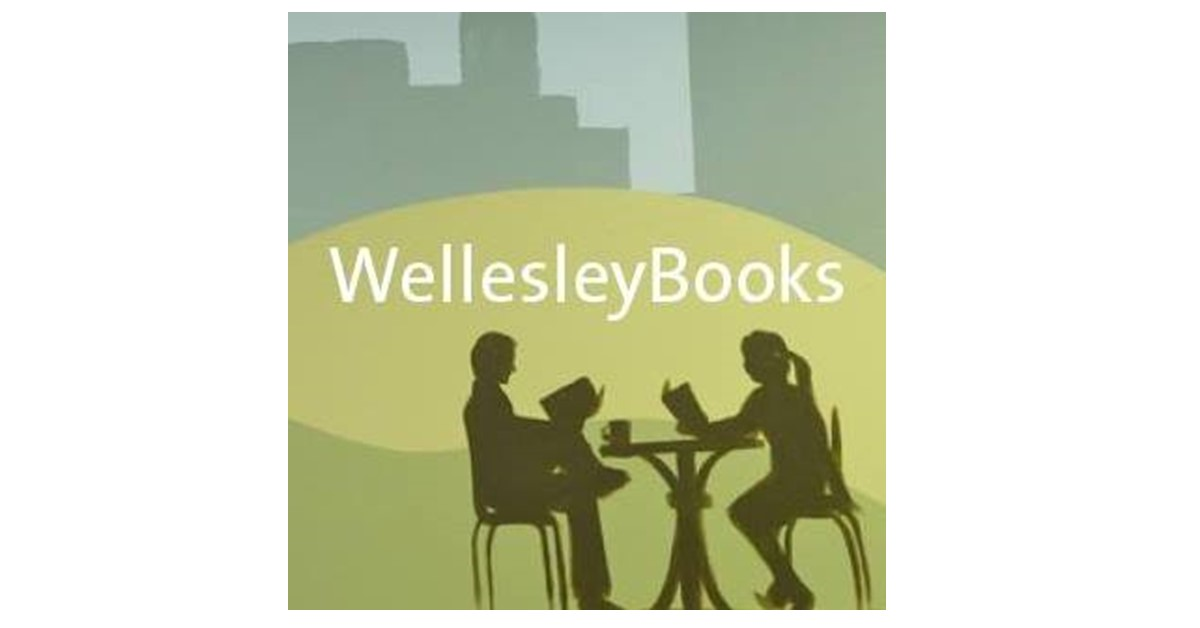 Wellesley Books