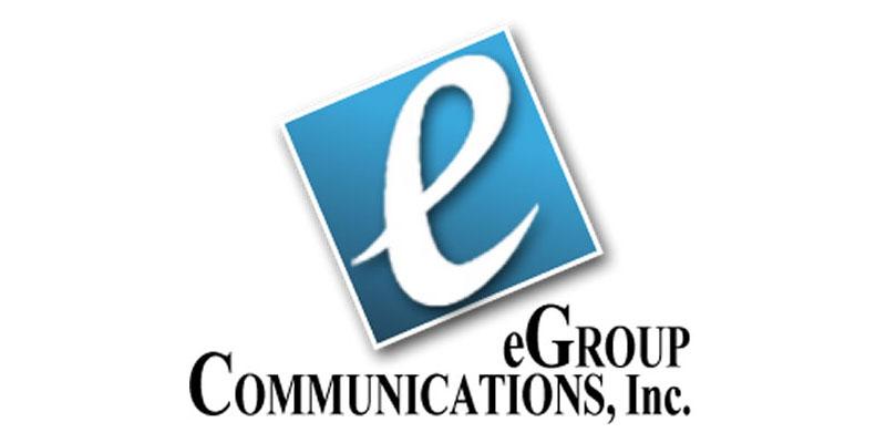 eGroup Communications