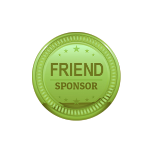 Friend Sponsorship for SITE Florida Caribbean