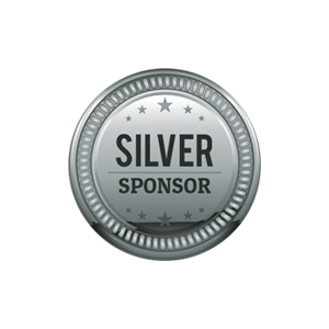 Silver Sponsorship for SITE Florida Caribbean