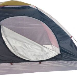 خيمة شكل قبة