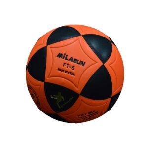 Milasun Soccer ball