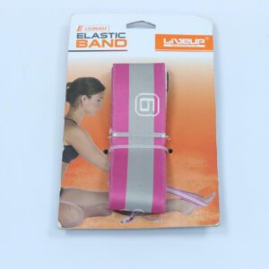 LIVEUP ELASTIC STRETCH BAND 1