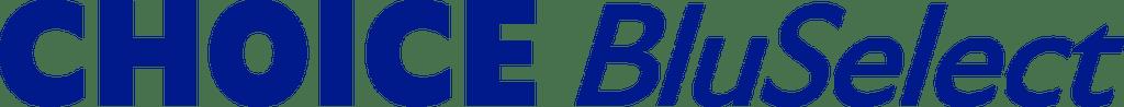 CHOICE-BluSelect-logo_blue