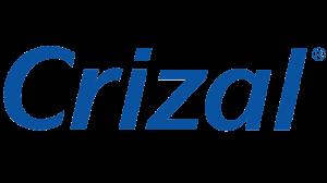 Crizal-300x168