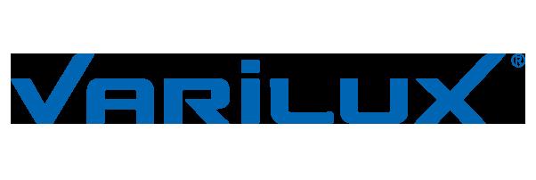 varilux-logo-600x200