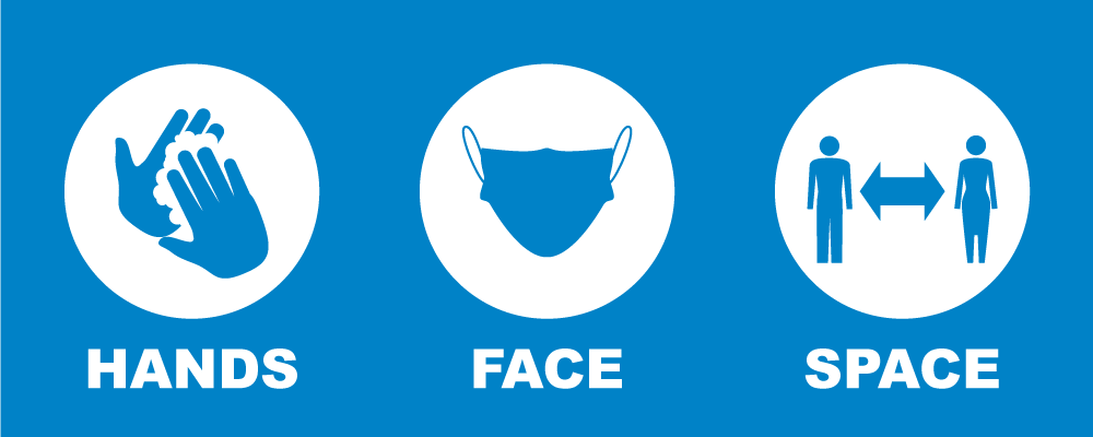 HANDS-FACE-SPACE_040121