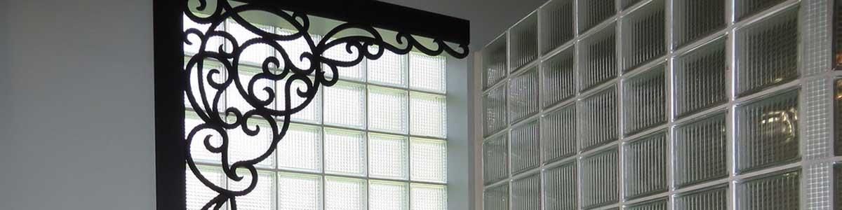 Corner Window Tableaux