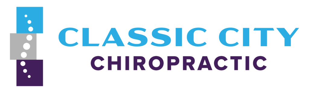 Classic City Chiropractic in Athens GA