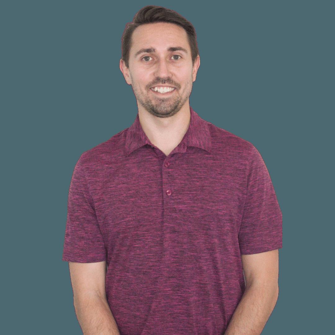 Dr. Chris Lammert - Chiropractor in Athens, GA