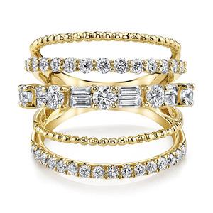 Fine Jewelry for Sale