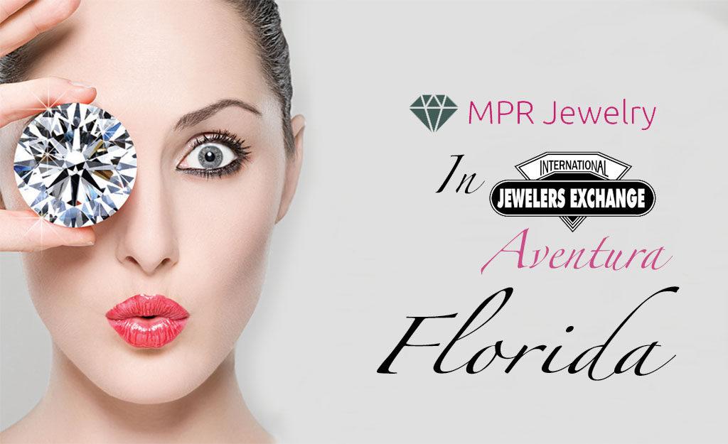 MPR Jewelry