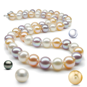 South Sea Pearls for Sale