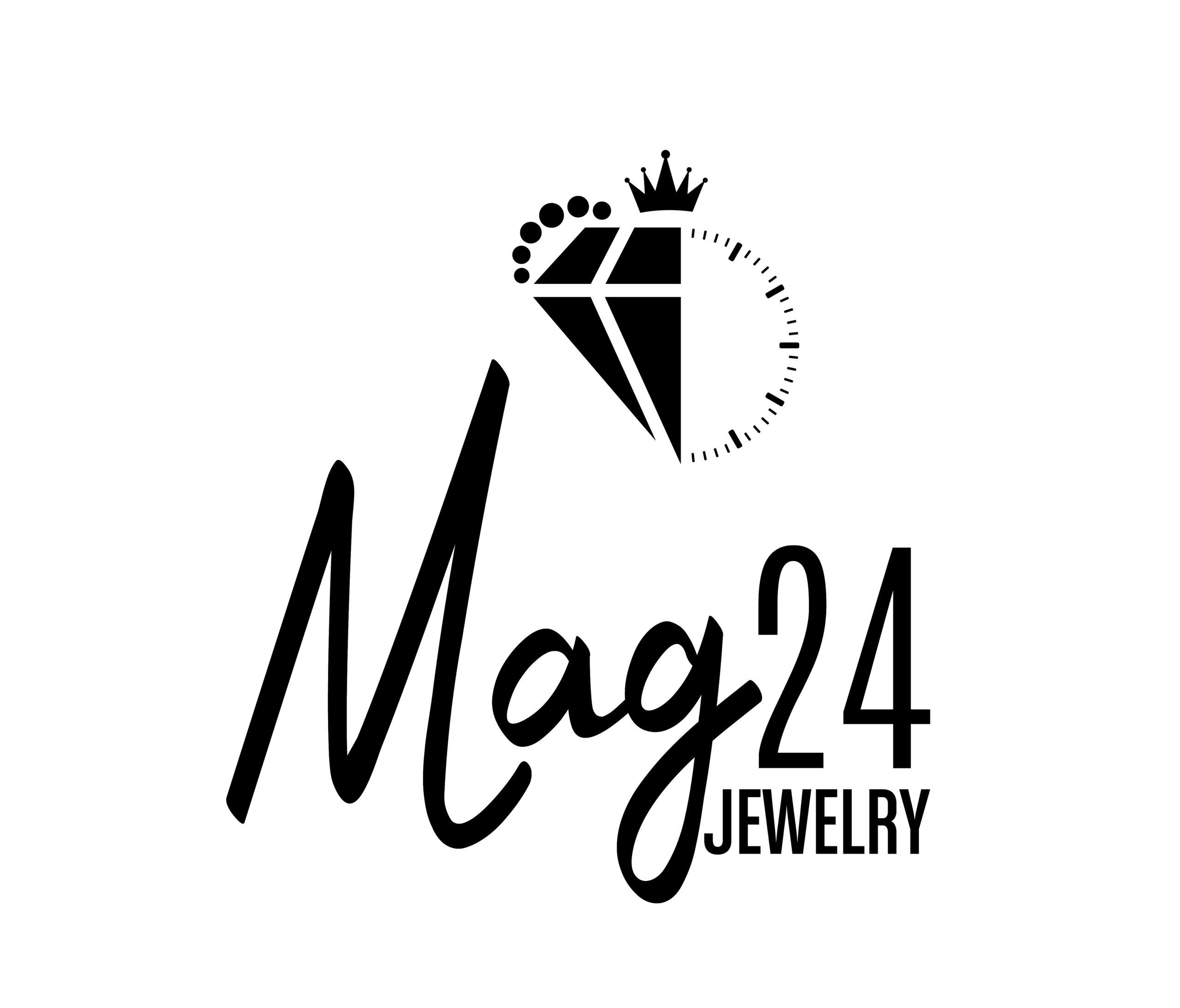 Mag24 Jewelry