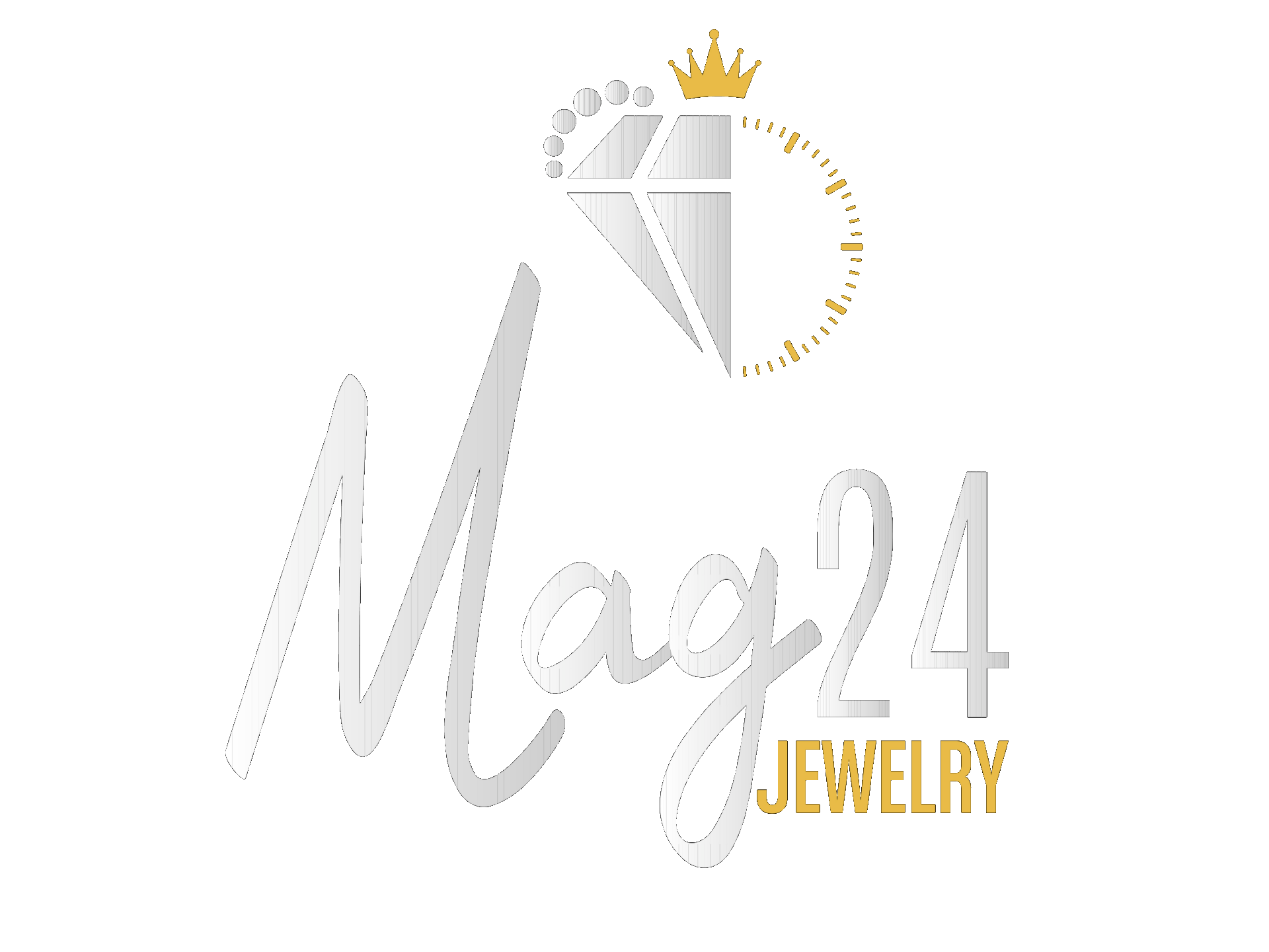 South FL Jewelers