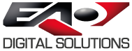 EAO Digital Solutions