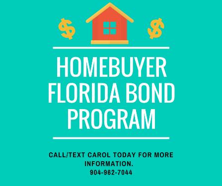 homebuyer-florida-bond-program-fb-post