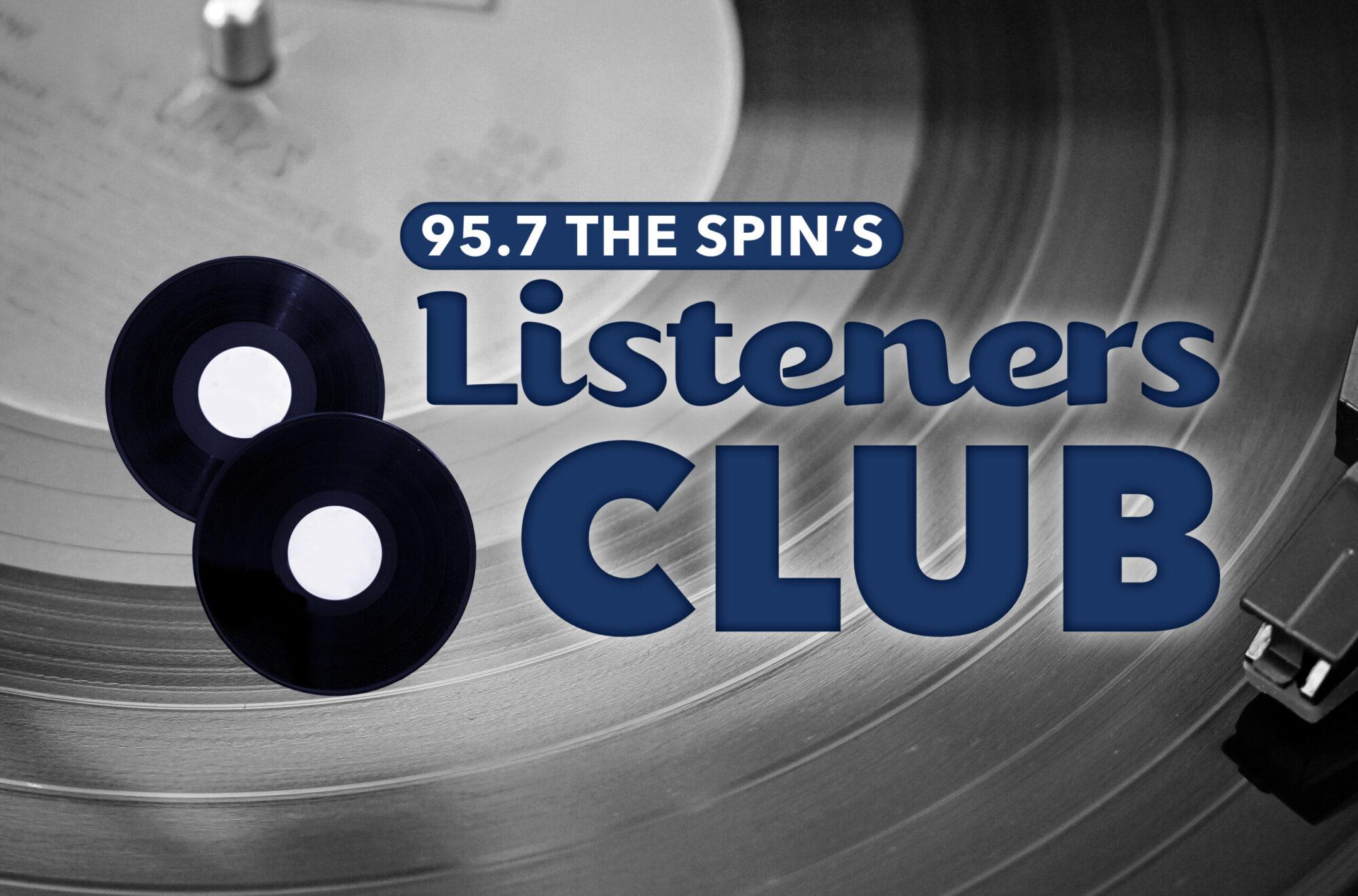 Listeners Club