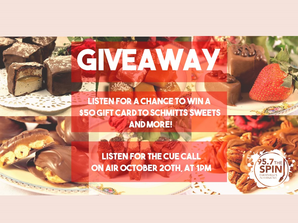 thumbnail_Sweets Giveaway Graphic