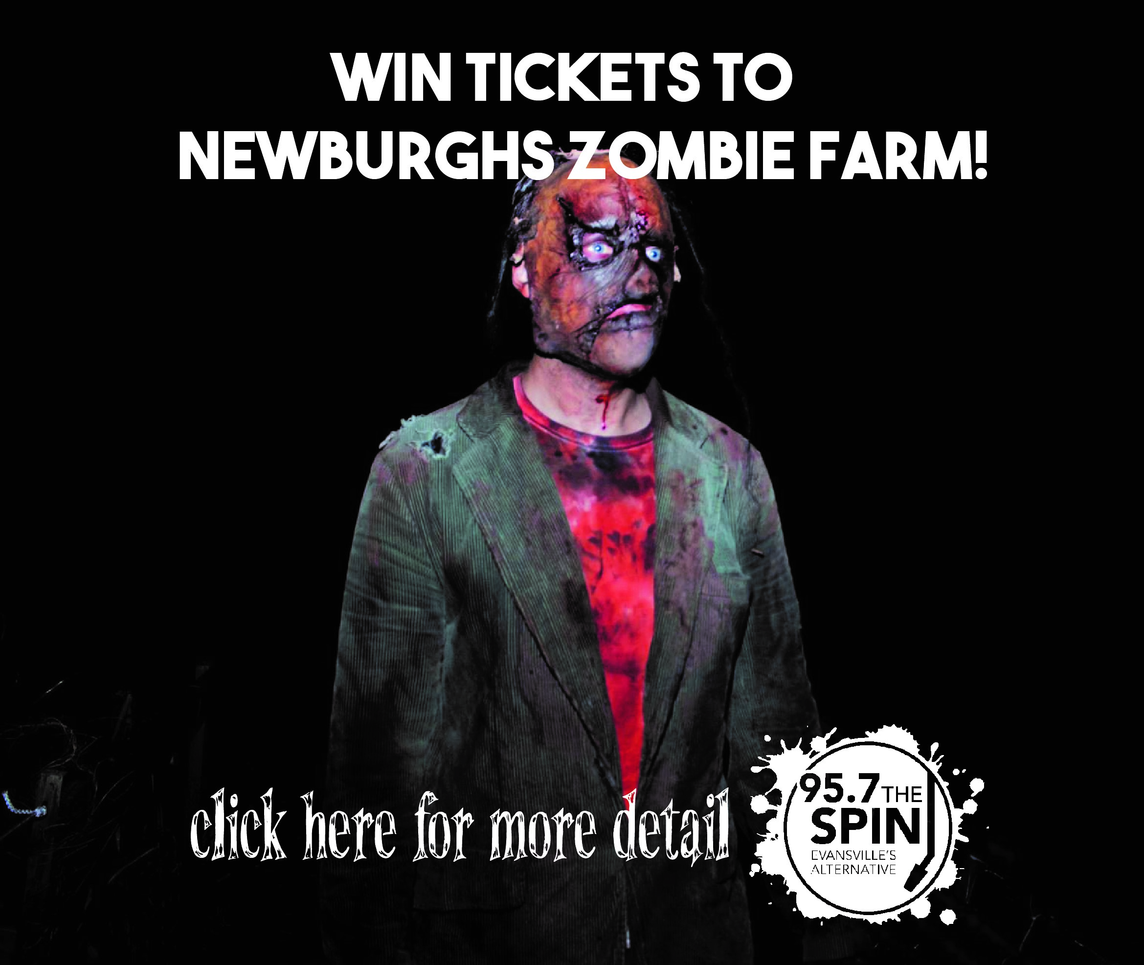 zombie farm web graphic