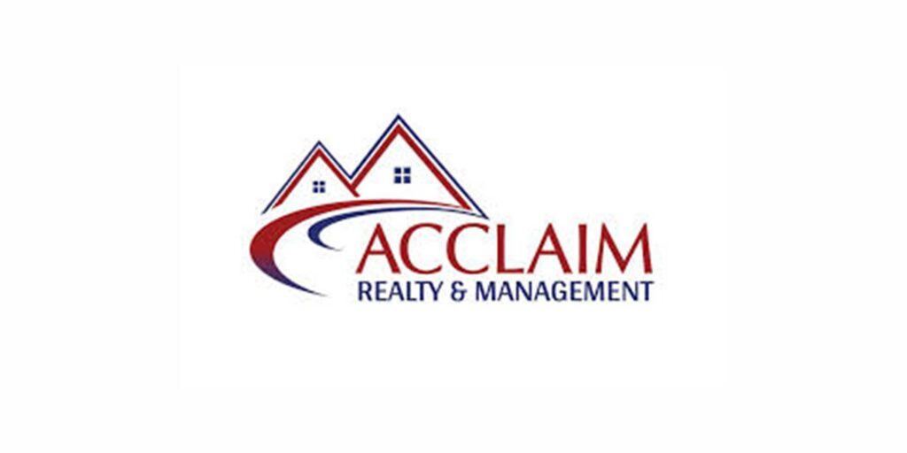 ACCLAIM MORTGAGE COMPANY