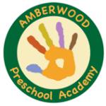 Amberwood Academy