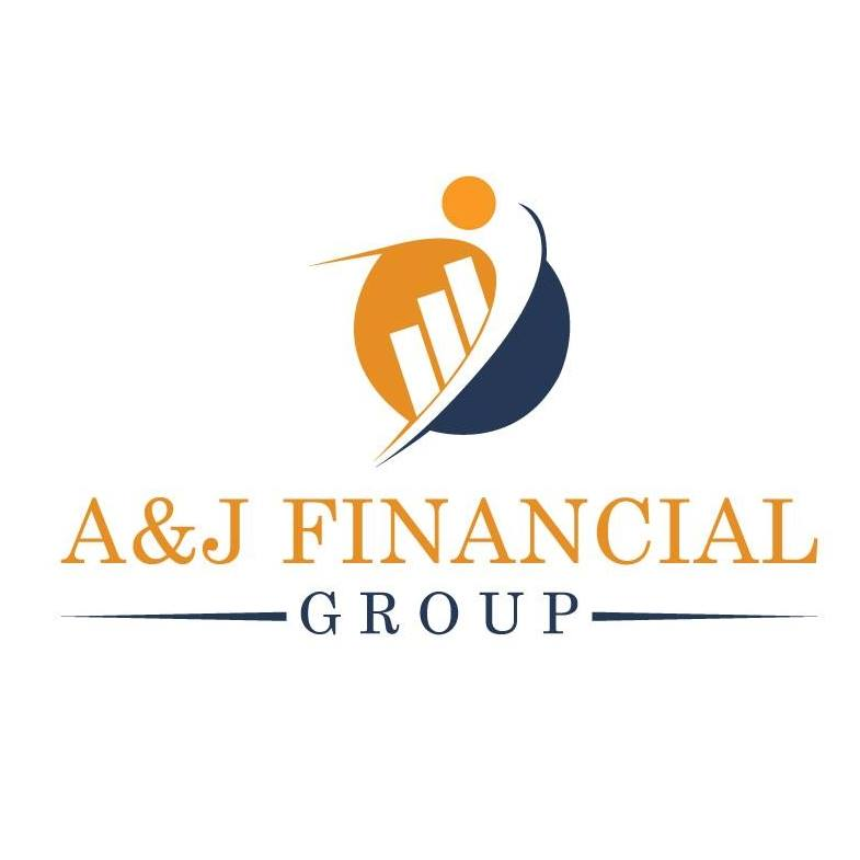A and J Financial Group