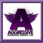 A-Aggressive Insurance Agency Inc.