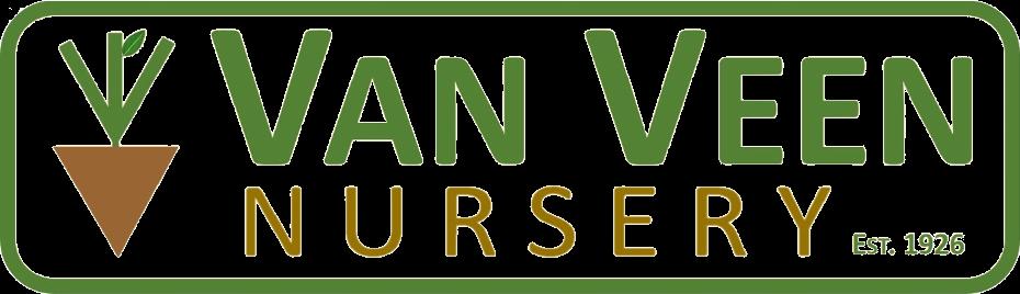 VV_Nursery_Logo-removebg-preview