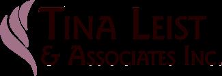 Tina Leist & Associates INC.