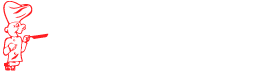 The Original Pancake House Florida Logo