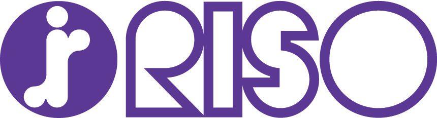 https://secureservercdn.net/166.62.114.250/n1o.b7a.myftpupload.com/wp-content/uploads/2021/07/RISO-logo-Purple-527-0001.jpg