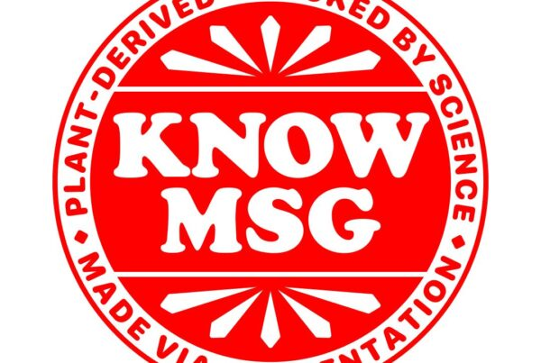Know MSG