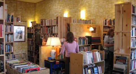 book-donation-san-rafael