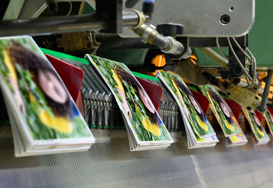 Think Printing