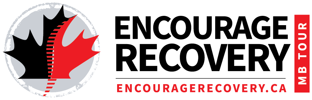 Encourage Recovery