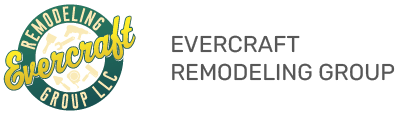 Kitchen, Bathroom Remodeling | Basement Finishing | Home Improvement | Evercraft Remodeling