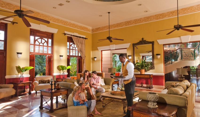 Beaches_Negril_Resort-Welcome