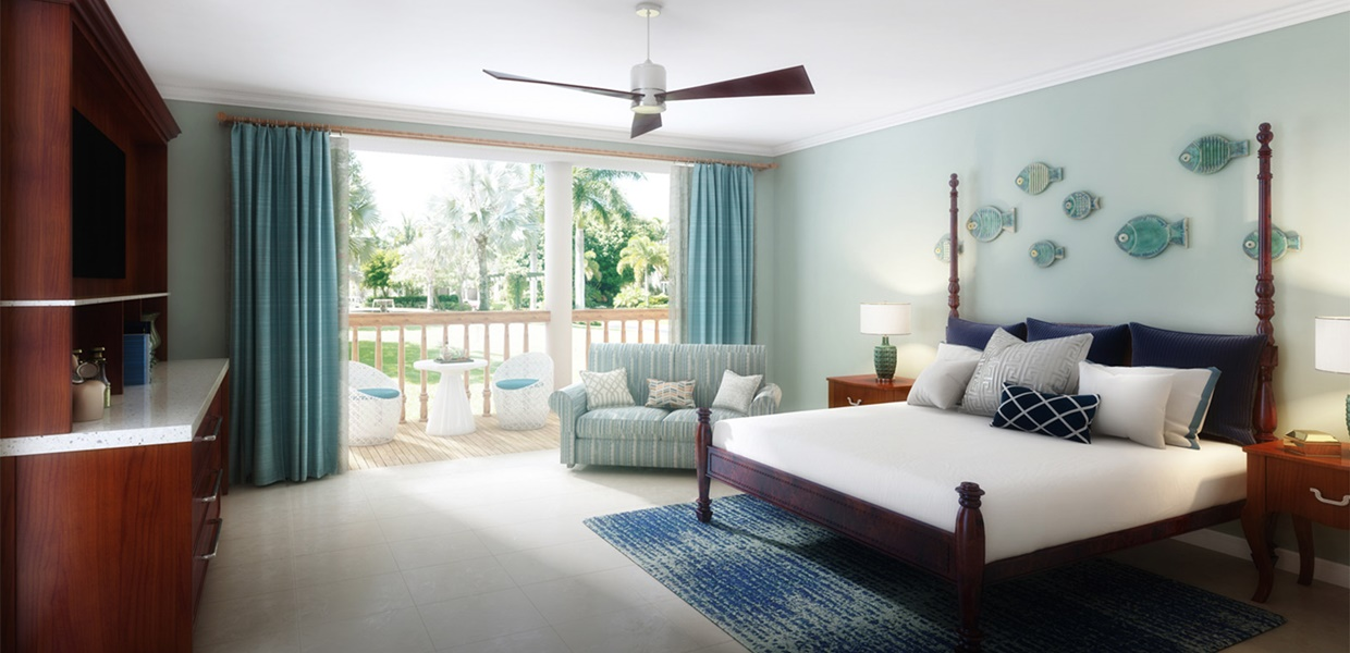 Beaches-Negril-grand-butler-family-suite