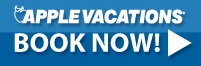 Apple All-inclusive Vacations