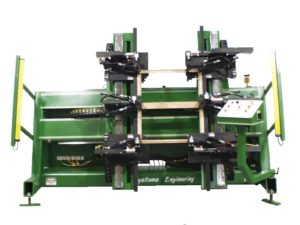 Premier Face Frame Assembly Machine Image