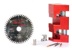 Parts Service Image