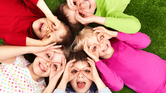 how to choose your pediatric dentist