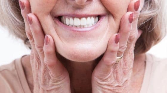 myths about dentures thoroughdent smiles
