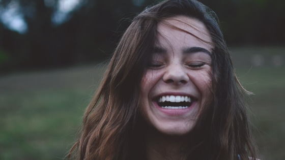 What can invisalign treat georgetown ky