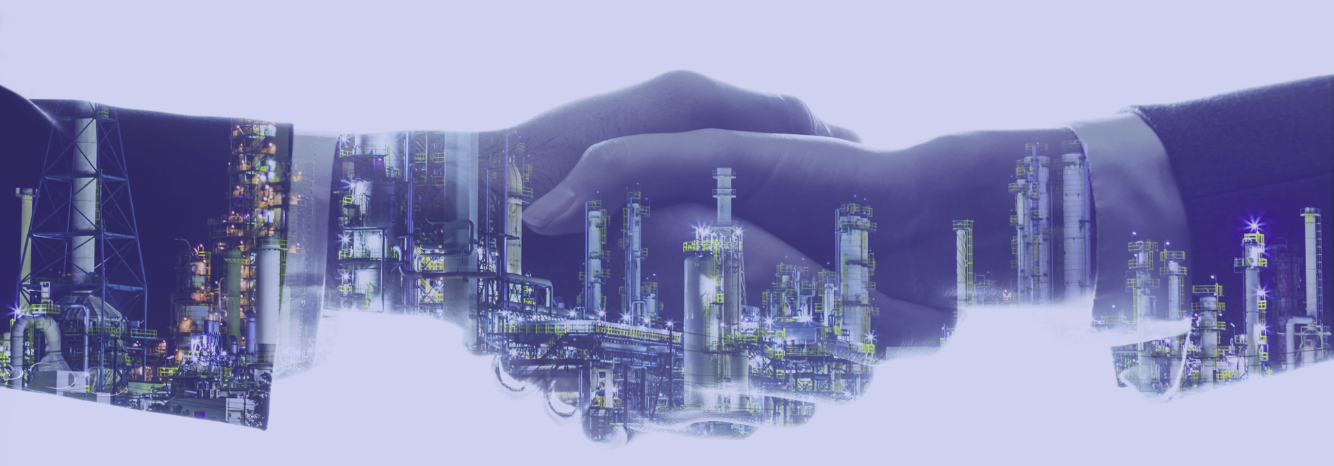 manufacturing and engineering image banner