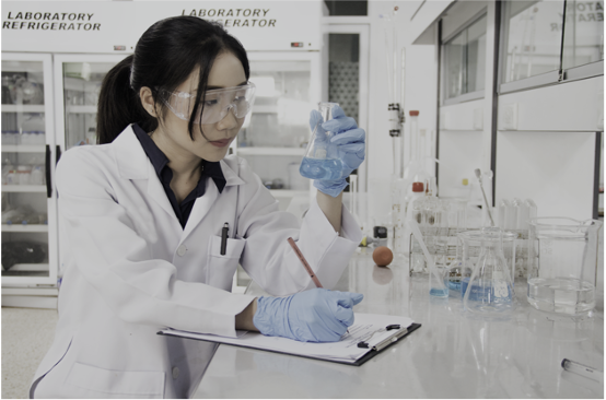 scientific staffing image
