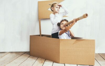 'What's in the box' when you invest in a Recruitment Process Outsource provider?