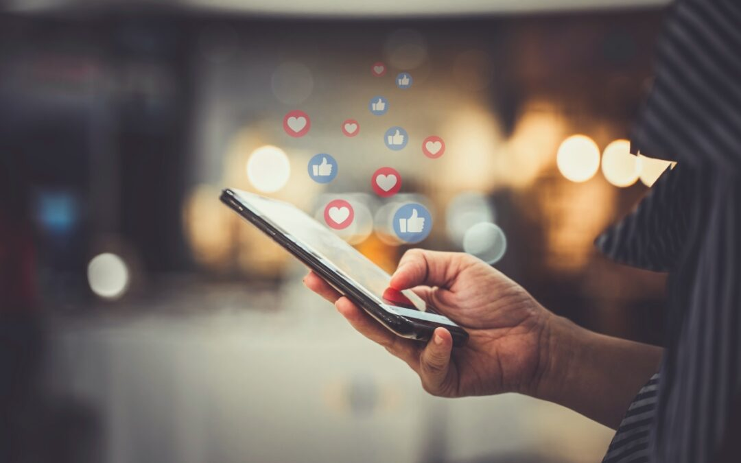 GOING DIRECT – How popular brands are leveraging social media to source their future workforce